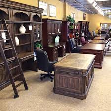 High End Home Office Furniture Office Furniture Store Office Furniture Dallas
