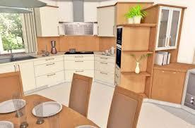 Kitchen Cabinet Layout Tool Uncategorized Ikea Floor Planner Ideal Match Line Floor Plan