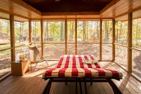 Plans To Build A Cabin 10 Cozy Cabin Chic Spaces We U0027re Swooning Over Hgtv U0027s Decorating