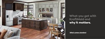 Kraftmaid Bathroom Cabinets Kraftmaid Beautiful Cabinets For Kitchen Bathroom Designs