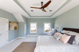 build your haiku h series ceiling fan with lights and remote