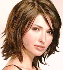 printable pictures of hairstyles pictures on choppy bob haircuts cute hairstyles for girls