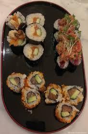 kai knives and yuki u0027s kitchen