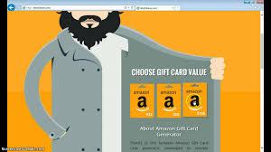 amazon 50 black friday black friday amazon gift cards free free trainer 5 0 tb white