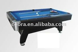 best quality pool tables professional and good quality pool table kbl 7901 buy 2011 new