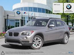 bmw x1 insurance cost what used bmw x1 for sale pre owned bmw x1 for sale bmw x1 on