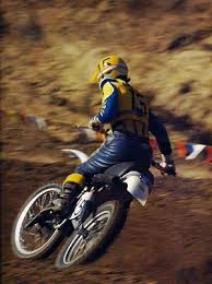 motocross bikes for sale in kent 391 best old motocross bikes images on pinterest motocross bikes