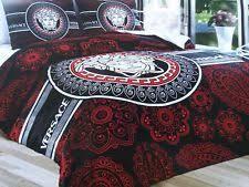 Versace Comforter Sets Versace Bedding Sets U0026 Duvet Covers Ebay