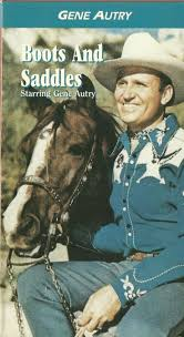 71 best gene autry images on cowboys roy rogers and