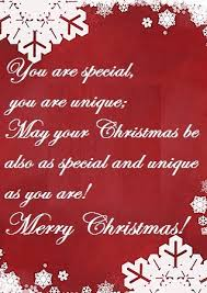 merry wishes for someone special merry happy