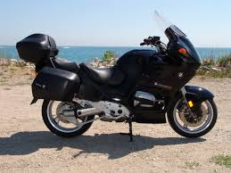 1999 bmw r1100rt 2000 bmw r1100rt black