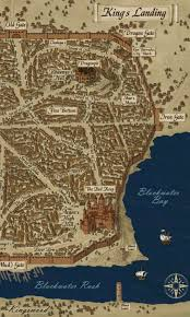 Map Of Kings Landing Westeros Map 2 1 For Android Download