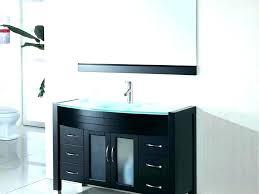 tall mirrored bathroom cabinets mirrored tall bathroom ikea tall mirror bathroom mirror cabinets tall mirrored bathroom