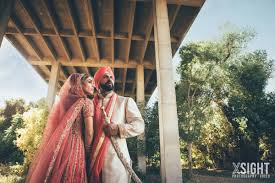 sacramento wedding photographers natasia hardeep s indian wedding xsight photography