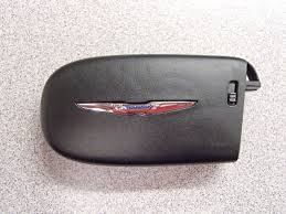 Dodge Challenger Key Fob - used dodge dart keyless entry remotes fobs for sale