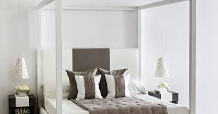 kelly hoppen collection combines classic style with modern flair