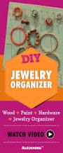 38 best closet organization ideas u0026 closet organizers images on