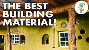 building with cob a natural u0026 affordable way to build a house