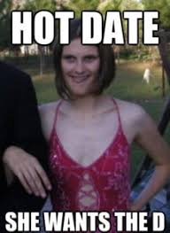 The D Meme - funny dating memes top 26 of online dating memes