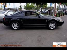 02 mustang v6 2002 ford mustang 3 8 v6 premium coupe