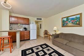 2 bedroom hotel suites in virginia beach two bedroom suites with beach view ocean suites virginia beach va