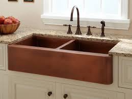 beloved photo white tiles kitchen ideal double sink kitchen