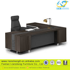 Desk Ls Office Traditional Office Furniture Traditional Office Furniture