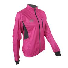 thermal cycling jacket bsk artech ladies pro shield thermal cycling jacket