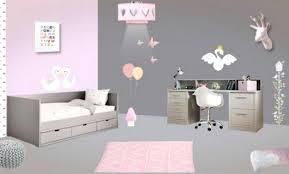 chambre grise et poudré chambre grise et design chambre gris perle et poudre aixen