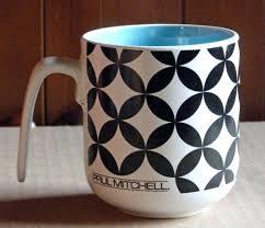 designer coffee cups designer coffee mugs stock images image