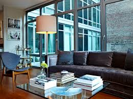 Interior Decorator Online 9 Fantastic Online Resources For Learning Basic Home Decorating