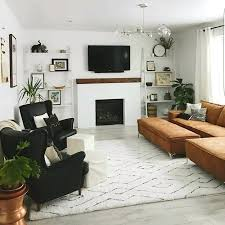 livingroom photos the 25 best living room layouts ideas on living room