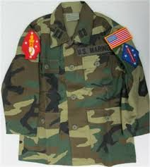 18 best kids military uniforms kids halloween costumes images on