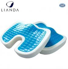 gel cushion material gel cushion material suppliers and