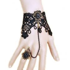 lace accessories 15 best coolest steunk accessories you can add your look