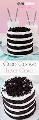 best 25 chocolate cake fillings ideas on pinterest chocolate