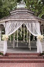 best 25 gazebo decorations ideas on pinterest wedding gazebo