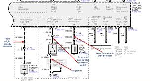 92 throughout h22a wiring harness diagram gooddy org