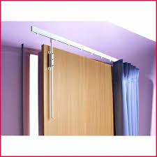 isolation chambre rideaux isolant phonique 365958 isolation phonique porte d entr e