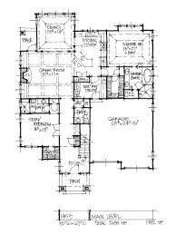 home plan 1453 u2013 now available house plans plans for houses and