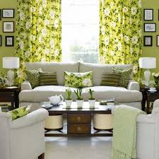 5 decorating ideas with the color olive green u2013 your color style