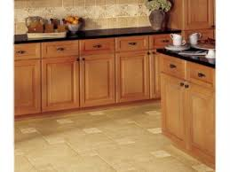 Kitchen Floor Ceramic Tile Design Ideas - flooring design ideas decorating and remodeling 2017