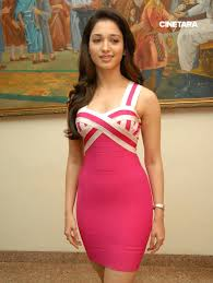 tamanna bhatia looks stunningly in pink skirt 33