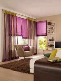 Studio Z Home Design 24 Best Decor Ideas Images On Pinterest Beautiful Home Interiors