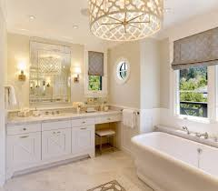 White Bathroom Lights Lighting Unique Bathroom Lighting Fixtures For Contemporary