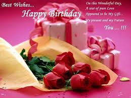 happy birthday wishes for friend new collection of birthday