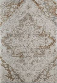amelia collection by momeni momeni amelia am 03 beige rug