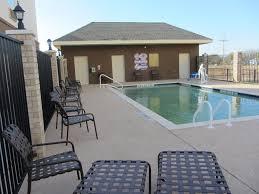 Comfort Inn And Suites Abilene Tx Comfort Inn U0026 Suites In Oakland Ca Whitepages Ballkleiderat