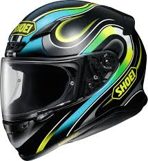 shoei helmets motocross shoei gt air wanderer shoei nxr intense tc 3 motorcycle helmet