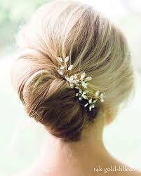 pearl hair pins everthine pearl hair pins atelier elise